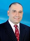 Dr.-Igbal-Suleymanov-219x300.png