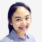 Dr Jocelin Wen