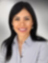 Ligia - dental assistant at Kings Dental