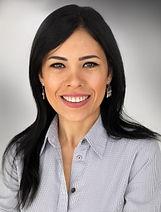 Ligia - dental assistant at Kings Dental