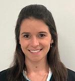 Dr Mariela Rosa