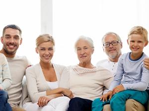 Family dentistry | Kings Dental