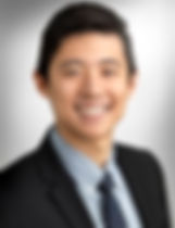 Dr Elmer Lee - dentist at King Dental