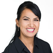 Dr Mahnaz Syed | Elite Perio | Periodontist, Gum Disease, Dental Implants