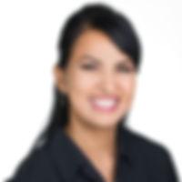 Dr Mahnaz Syed | Elite Perio | Periodontist, Gum Disease, Dental Implants