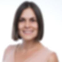 Izabella | Elite Perio | Periodontist, Gum Disease, Dental Implants