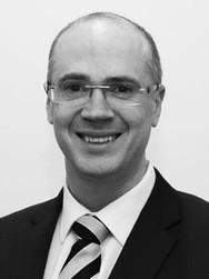 Dr Brent Woods