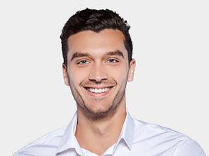 dental implants | Kings Dental