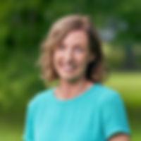 Dr Ann Schindel