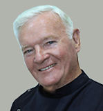 Dr Frank Quirk