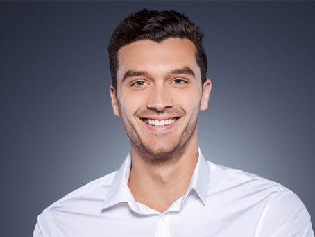 Effective treatment for gum disease
