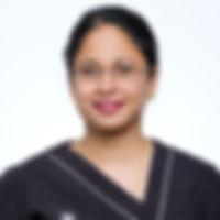 Juney | Elite Perio | Periodontist, Gum Disease, Dental Implants