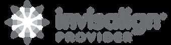 provider-logo.png