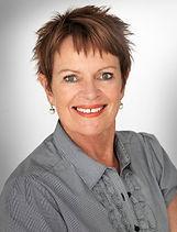 Maggie - front desk coordinator at Kings Dental