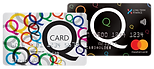 q-card-finance-available.png