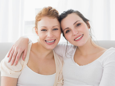 When is it time to see the periodontist in Perth?
