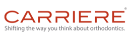 carrieresystem-logo.png