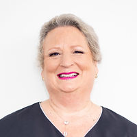 Glenside Dental Clinic Headshots (4 of 6