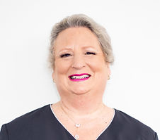 Dr Linda Russon