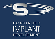 Southern Implants Event | Elite Perio | Periodontist, Gum Disease, Dental Implants