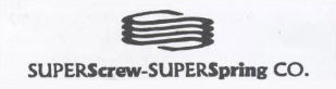 superspringlogo.jpg