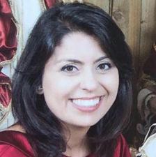 Dr Sandy Ghattas