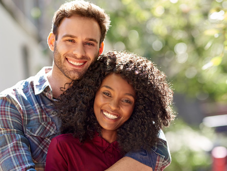 Are men and women's dentistry different? How hormones play a part, by Kings Dental Subiaco