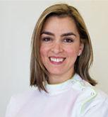 Dr Diana Arcila