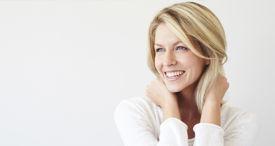 Anti-ageing treatments | Kings Dental