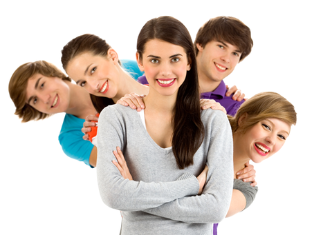 The importance of dental hygiene; preventive services we offer at the Healthy Smile Centre