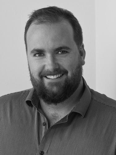 Dr Nicholas Palfreyman