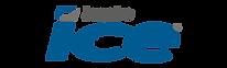 ice-logo.png
