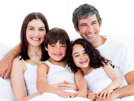 A guide to caring for baby teeth from our Coorparoo family dental team