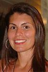 Dr_Claudia_Buzios.jpg