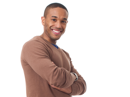 How my dentist near me can help with Sleep Apnoea
