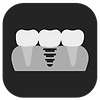 Dental Implants | Elite Perio | Periodontist, Gum Disease