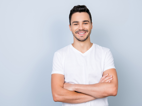 Why should I replace my traditional crowns with CEREC?