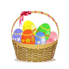 Availability during Easter break