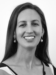 Dr Amanda Leen