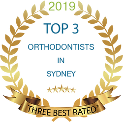 orthodontists-sydney-2019-clr.png