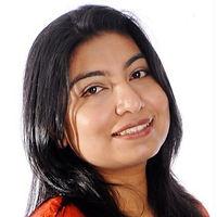 Dr Omaira Noor | Principal Dentist