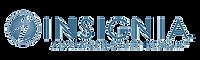 insignia-logo.png