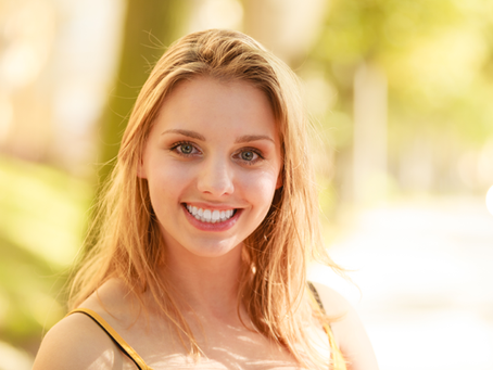 New to Healthy Smile Centre? What to expect at your first consultation with us