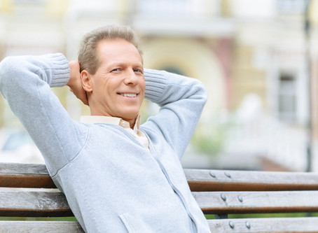 The five stages of dental implants in Perth