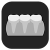 Crown Lengthening | Elite Perio | Periodontist, Gum Disease