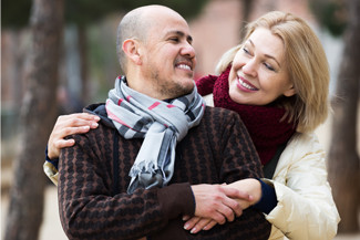 All the reasons to choose dental implants in Erskineville