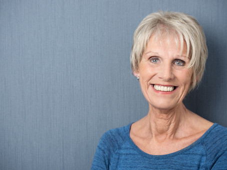 The truth about dental implants in Perth