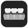 Gum Disease | Elite Perio | Periodontist, Dental Implants