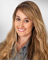 Olivia - clinical coordinator at Kings Dental