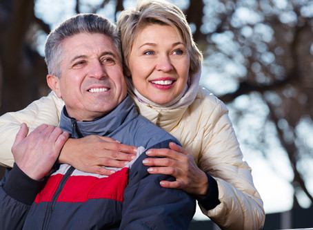 Ways to start your journey towards dental implants in Perth